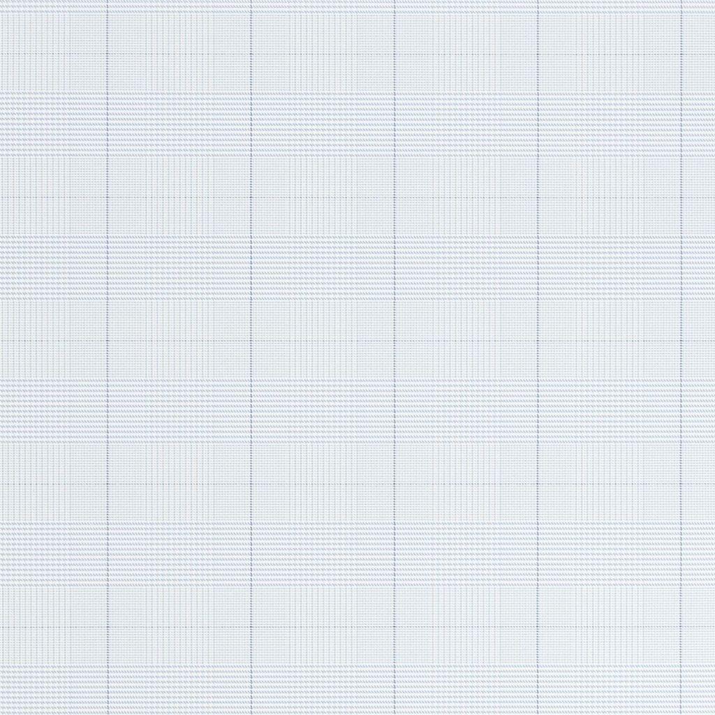 Обои Ralph Lauren Signature Papers PRL017/07, интернет магазин Волео