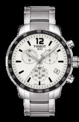 Наручные часы Tissot T-Sport T095.417.11.037.00
