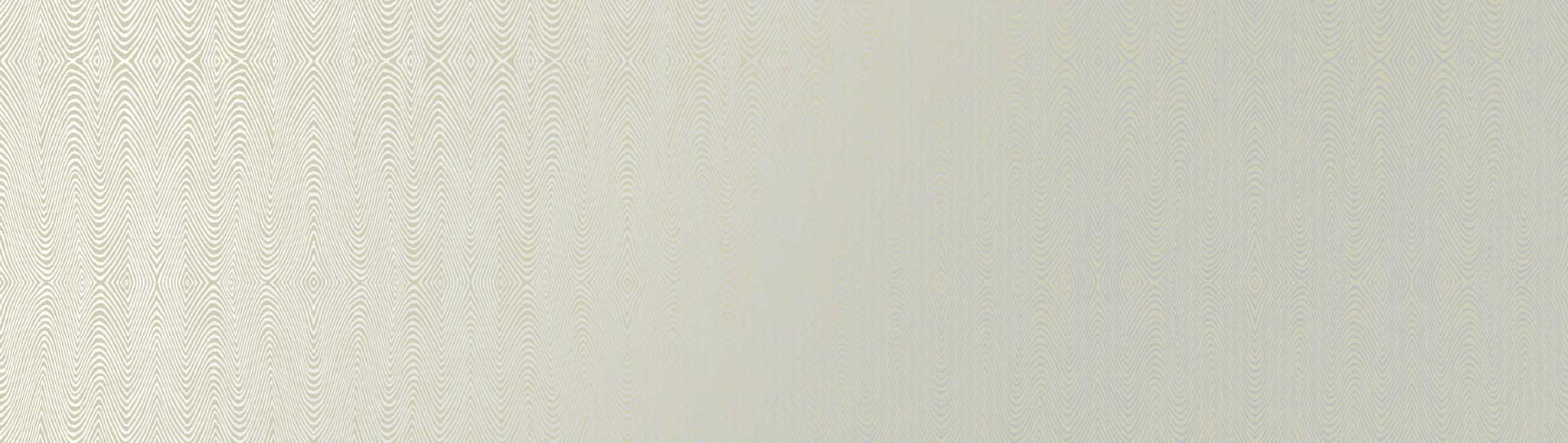 Обои Tiffany Designs Metal Silk MS51, интернет магазин Волео