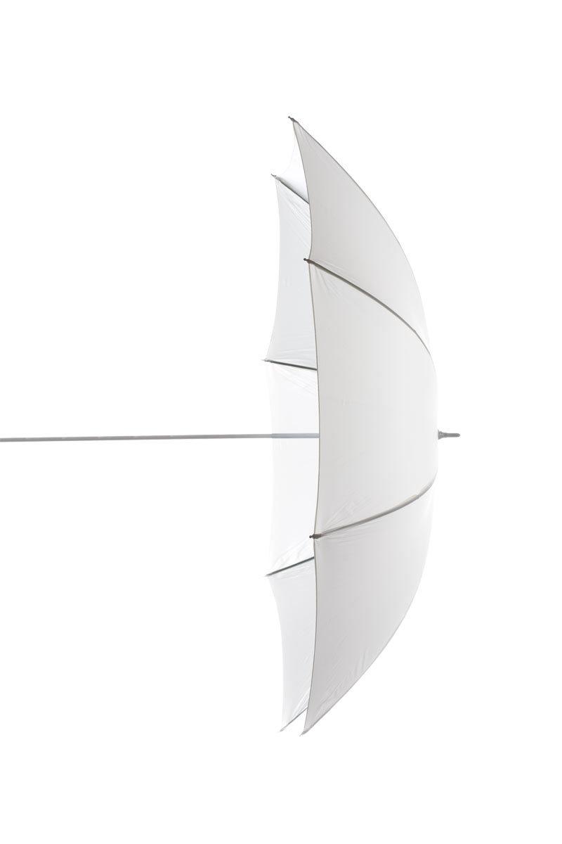 Зонт просветной Elinchrom 105 см