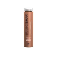 FARMAGAN bulboshap restructuring shampoo/реструктурирующий шампунь для слабых и ломких волос  250 мл.