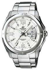 Мужские часы CASIO EDIFICE EF-129D-7AVUDF