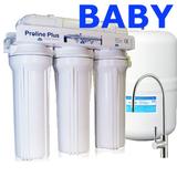 Puricom Proline 5 BABY