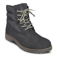 Ботинки #71014 Keddo
