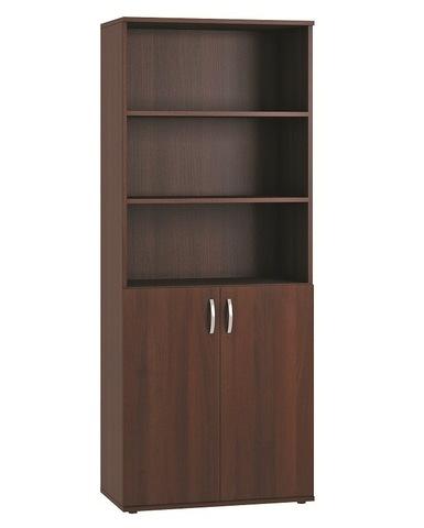 Шкаф для документов НИТЕРОЙ-39