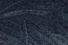 Трикотаж ажур-травка