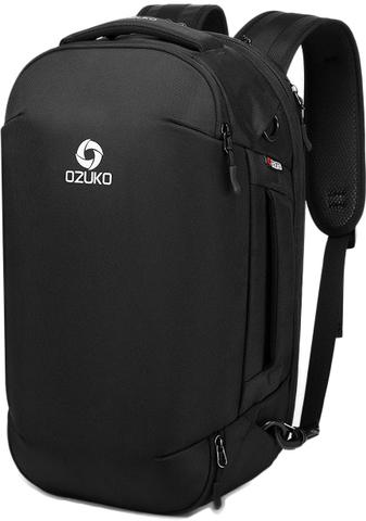 рюкзак-сумка Ozuko BL9214x36