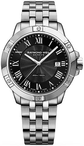 Raymond Weil 8160-ST-00208