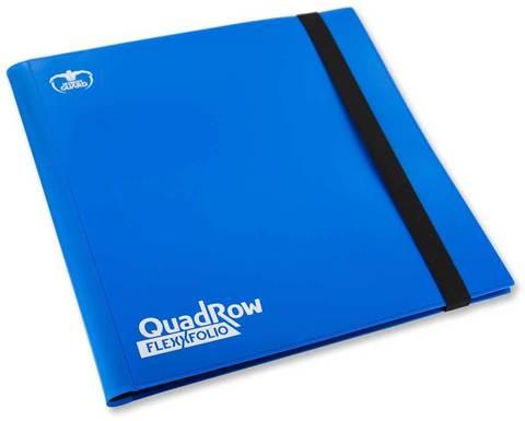 Ultimate Guard - Синий альбом