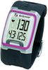 Спортивные часы-пульсометр Sigma PC-3.11 Pink
