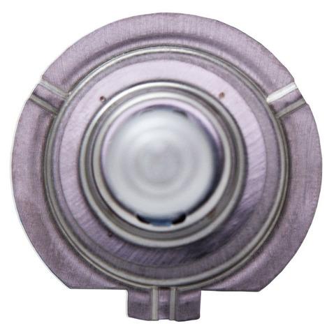 Галогеновые лампы MTF Light ARGENTUM +80% H7