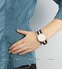 Купить Наручные часы Daniel Wellington 0552DW по доступной цене