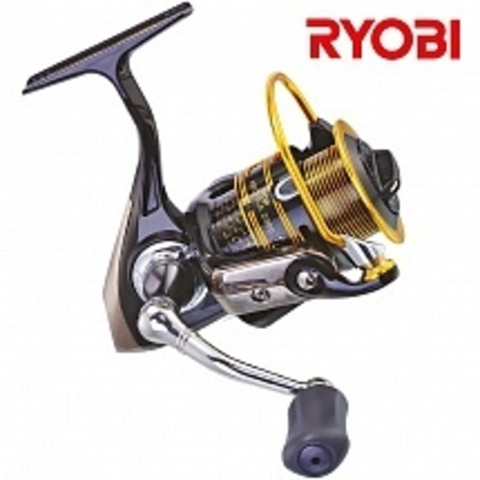 RYOBI ARCTICA 4000