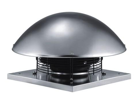Крышный вентилятор Ballu Machine WIND 200/310
