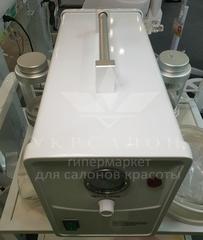 Аппарат микродермабразии 7000 Crystal Peeling