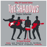 The Shadows / Singles Collection (2LP)