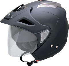 FX-50 / Черный