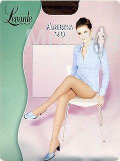Колготки Levante Ambra XL 20