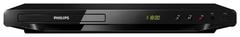 DVD-плеер PHILIPS DVP3650K/51