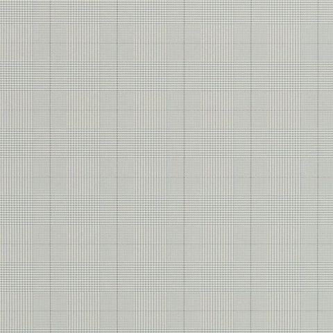 Обои Ralph Lauren Signature Papers PRL017/08, интернет магазин Волео