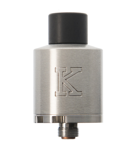 Clone RDA Kennedy V2 mini