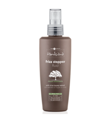 HAIR COMPANY Head Wind Frizz Stopper Восстанавливающий флюид 200 мл