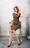 Платье З247-155