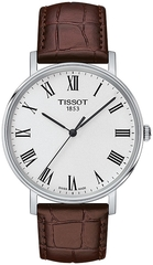 Наручные часы Tissot T109.410.16.033.00 Everytime Medium