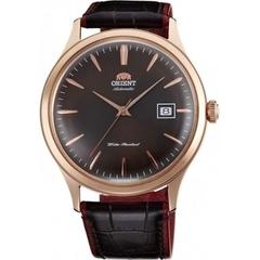 Мужские часы Orient FAC08001T Automatic