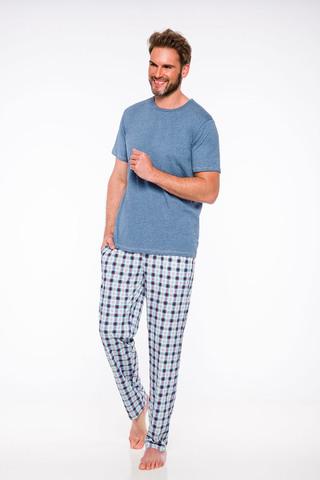 Мужская пижама 9W Jeremi 2199-02 Taro