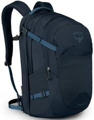 Рюкзак городкой Osprey Nebula 34 Kraken Blue
