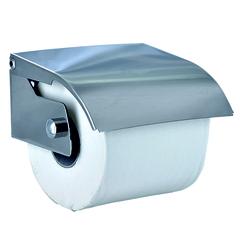 Держатель туалетной бумаги Ksitex ТН-204М фото