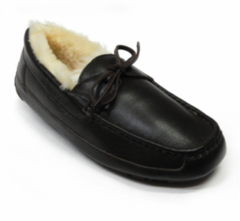 /collection/moccasins-ascot/product/ugg-byron-chocolate-leather