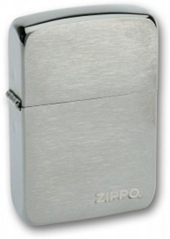 Зажигалка 1941 Replica™ ZIPPO 24485