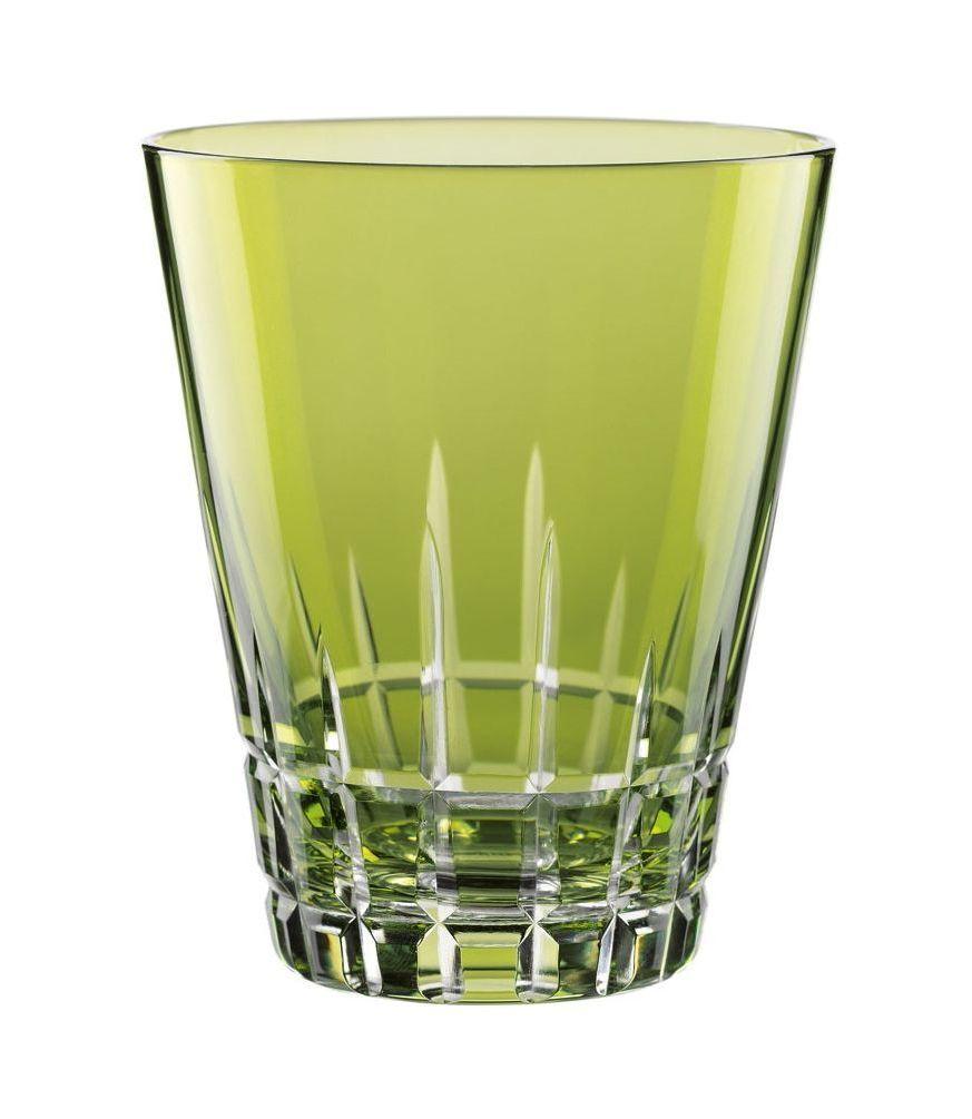 Набор стаканов 2шт 310мл Nachtmann Sixties Stella Kiwi
