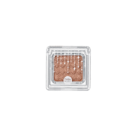 Holika Holika Jewel-light Shimmer Eyes SBR05 Golden Beach