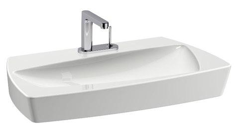 Раковина Ideal Standard SimplyU T097501  на 85 см.