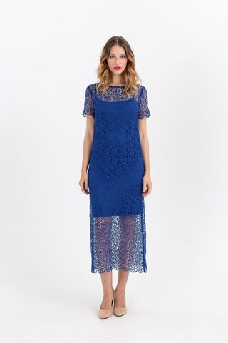 Платье З382-229