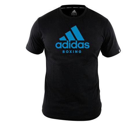 Футболка Community T-Shirt Boxing