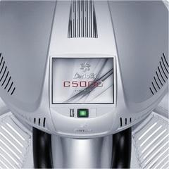 Климазон C5000 Digital Ozone