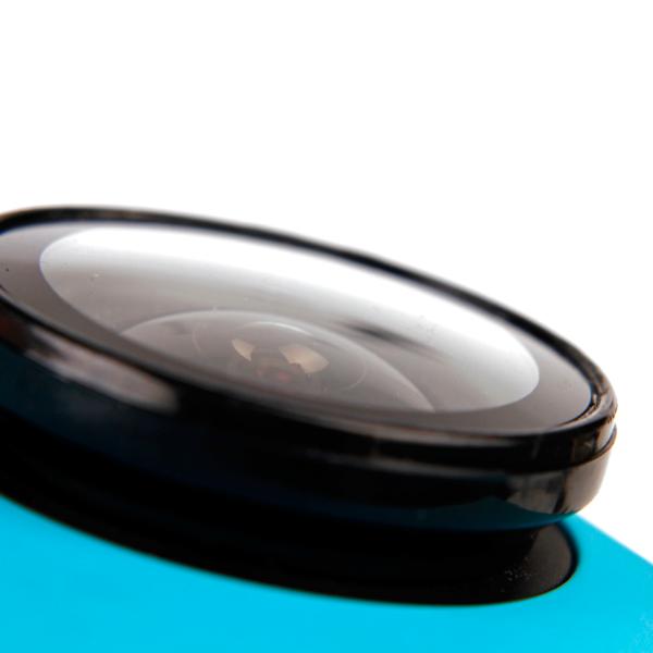 UV фильтр для SJ4000