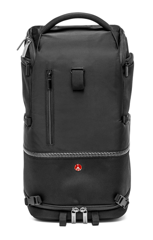 Manfrotto Advanced Tri MA-BP-TM