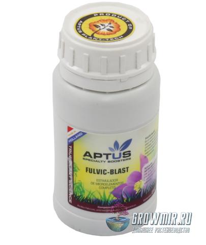 Aptus Fulvic-Blast 250 мл