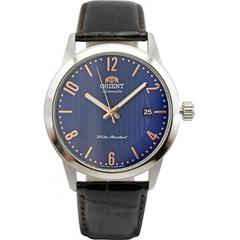 Мужские часы Orient FAC05007D Automatic
