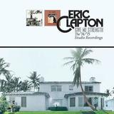 Eric Clapton / Give Me Strength - The '74/'75 Studio Recordings (Deluxe Edition)(2CD)