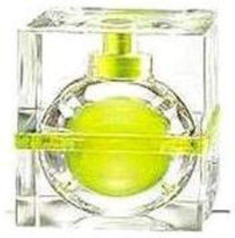 Roberto Verino W Eau De Parfum
