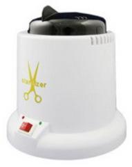 Стерилизатор кварцевый высокотемпературный  320