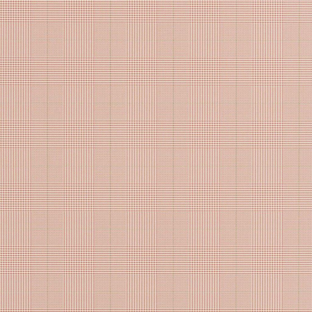 Обои Ralph Lauren Signature Papers PRL017/09, интернет магазин Волео