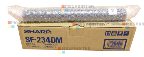 SF-234DM для Sharp SF 2314 / Lanier 7214