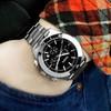 Купить Наручные часы Fossil CH2848 по доступной цене